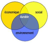 4)Le développement durable developpement-durable1